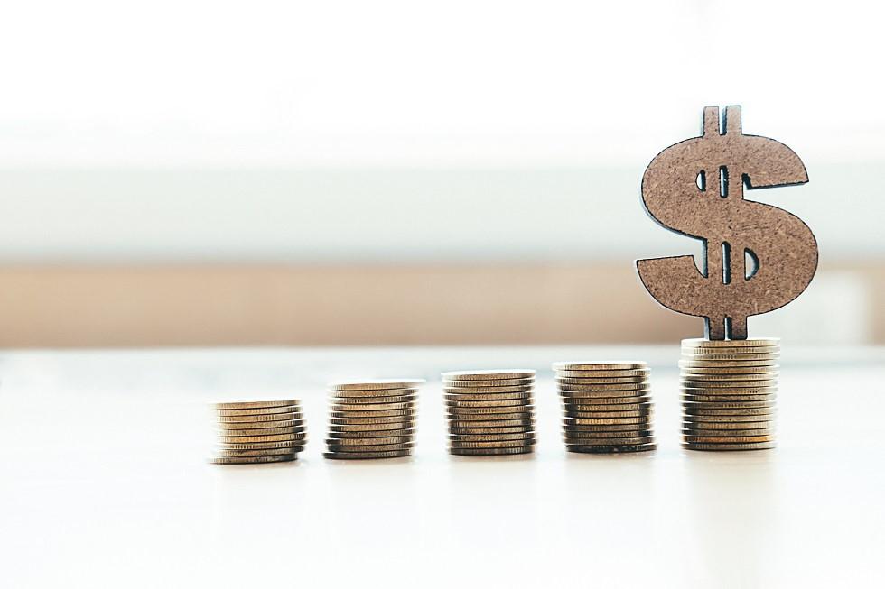 Exención en la donación de participaciones de empresas. Ganancias patrimoniales. ISD