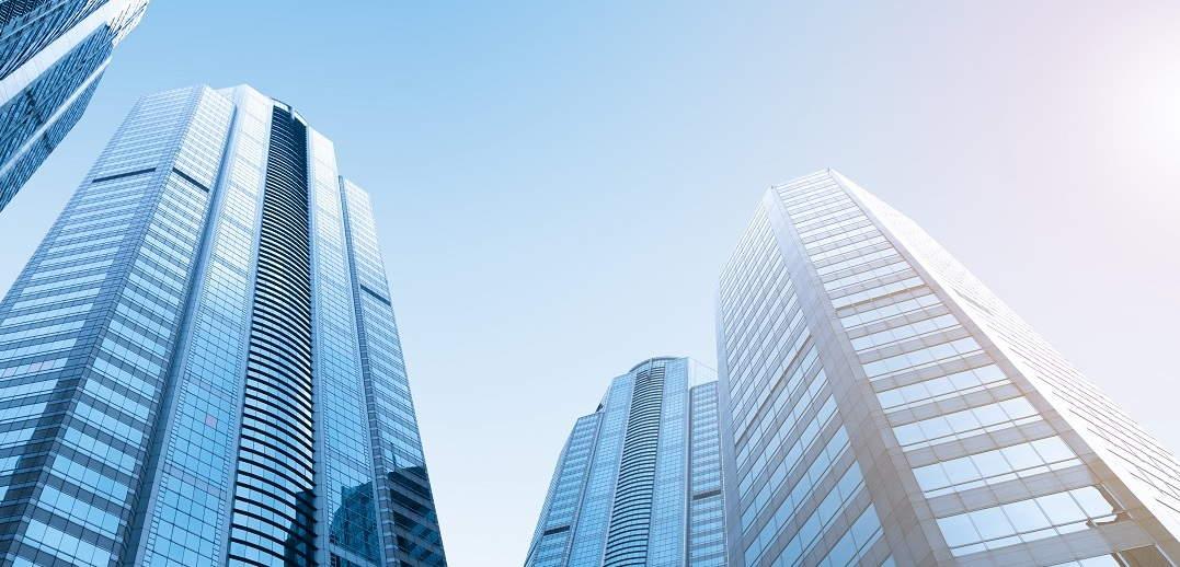 Responsabilidad por deudas sociales de los administradores de sociedades de capital
