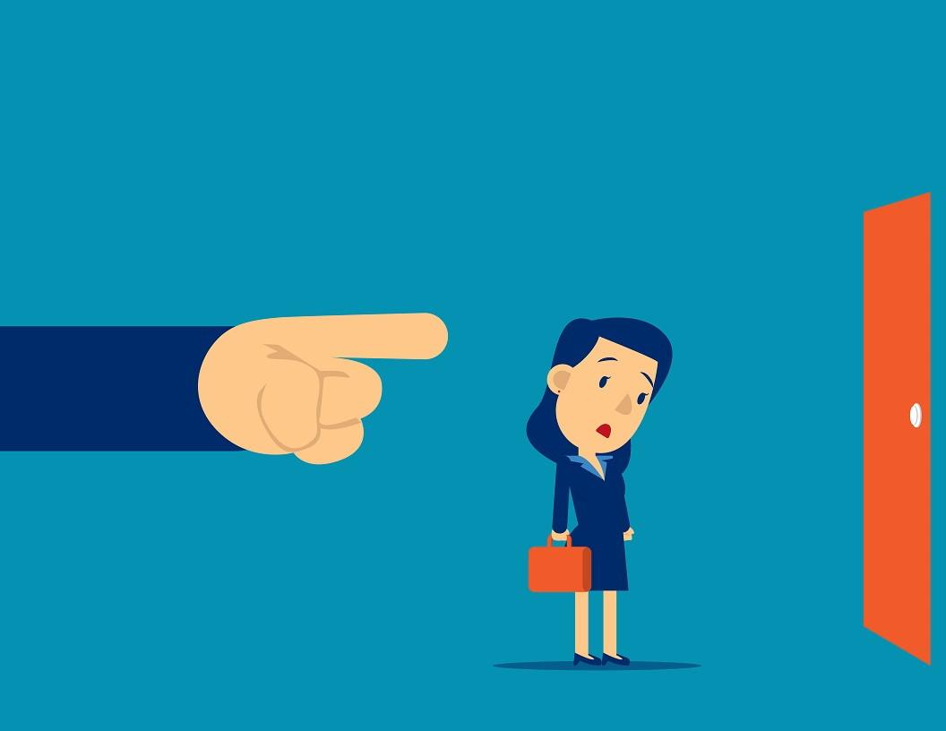Faltas de asistencia al trabajo: ¿despido disciplinario o despido objetivo?
