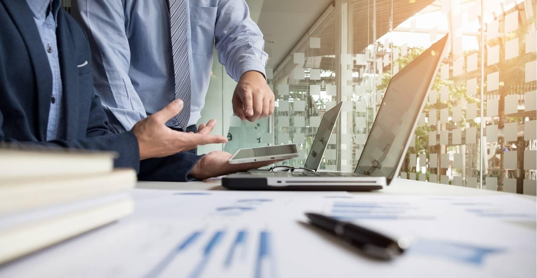 Delimitación del concepto «PYME»